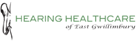 Hearing Healthcare of East Gwillimbury